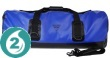 Downstream Water-Resistant Duffel - 130L