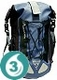 Aquaknot 1800 Waterproof Backpack