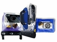 Camera and Video Cases