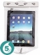 Dry Pak Waterproof iPad Case