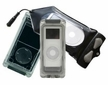 Ipod and MP3 Player Cases
