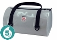 Mad Water 30L Waterproof USA Duffel - Cool Grey