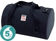 Mad Water 30L Waterproof USA Duffel � Matte Black