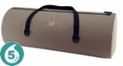 Mad Water 90L Waterproof USA Duffel - Coyote Brown