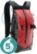Mad Water Waterproof Action Sports Pack - Red