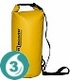 OverBoard 12L Deluxe Dry Bag - Yellow