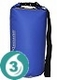 OverBoard 20L Deluxe Dry Bag - Blue