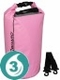 OverBoard 20L Deluxe Dry Bag - Pink