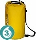 OverBoard 20L Deluxe Dry Bag - Yellow