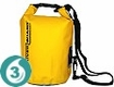 OverBoard 5L Deluxe Dry Bag - Yellow