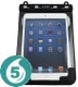 OverBoard Waterproof iPad mini Case