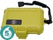 S3 1000 Waterproof Case - Yellow