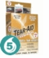 Tear-Aid Patch Kit - Type A