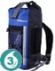 Waterproof 20 Liter Pro-Sports Backpack - Blue