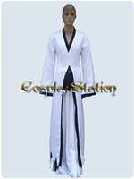 "Bleach Hollow Ichigo Cosplay Costume_<font color=""red"">New Arrival!</font>"