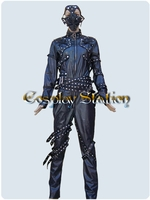 "Dir en Grey Die Cosplay Costume_<font color=""red"">New Arrival!</font>"