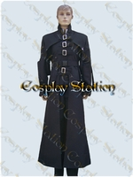"DN Angel Dark Cosplay Costume_<font color=""red"">New Arrival!</font>"