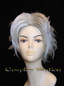 .Hack Haseo Cosplay Wig