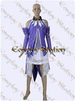 Magna Carta Reith Custom Made Cosplay Costume