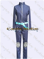 One Piece Sanji Cosplay Costume