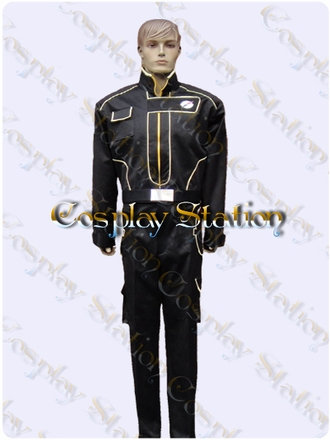 Power Rangers: Operation Overdrive  Yellow  Overdrive  Ranger Cosplay Costume