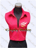 "Resident Evil Cosplay Biohazard Claire Redfield Cosplay Vest_<font color=""red"">New Arrival!</font>"