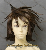 Strange Magic Marianne Custom Made Cosplay Wig