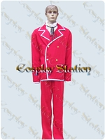 "Yu Gi Oh Cosplay Pegasus Cosplay Costume_<font color=""red"">New Arrival!</font>"