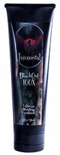 "BlackOut 100X (Extreme Bronzers!) - (<font color=""#FF0000""><strong>SUPER SPECIAL</strong></font><strong></strong>)"