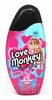 Love Monkey (Clearance)