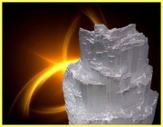 Selenite Crystal Products