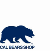 CAL BEARS NEW ITEMS