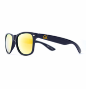 California Golden Bears Society43 Cal Wayfarer Sunglasses - Navy
