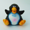 Chatter Penguin