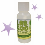 Lab Goo Hand Sanitizer