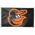Baltimore Orioles Flag 3x5