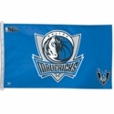 Dallas Mavericks Flag 3x5