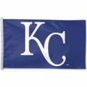 Kansas City Royals Flag 3x5