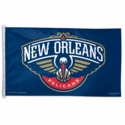 New Orleans Pelicans Flag 3x5