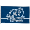 Old Dominion Flag 3x5