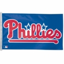 Philadelphia Phillies Flag 3x5