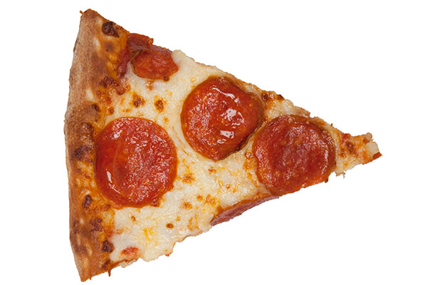 how to take pictures of pizza