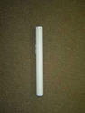 PVC Sleeve for 15 Foot Flagpole
