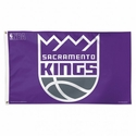 Sacramento Kings Flag 3x5