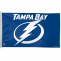 Tampa Bay Lightning Flag 3x5