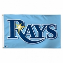 Tampa Bay Rays Flag 3x5