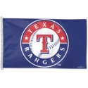 Texas Rangers 2011 Flag 3x5