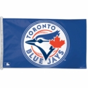 Toronto Blue Jays Flag 3x5