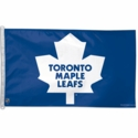 Toronto Maple Leafs Flag 3x5