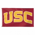 University of Southern California Flag 3x5